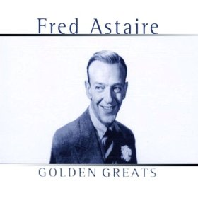 Fred Astaire(Nice Work If You Can Get It)