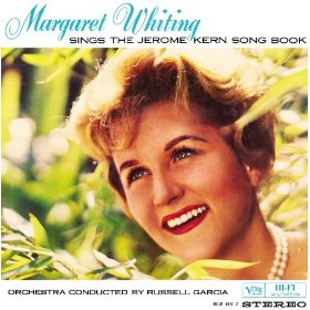 Margaret Whiting(The Song Is You)