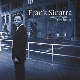 Frank Sinatra(I've Got You Under My Skin)