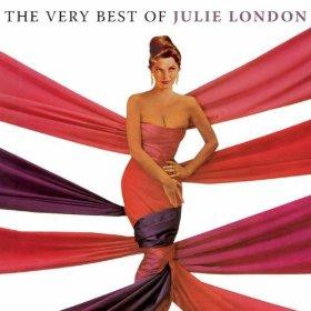 Julie London(I've Got You Under My Skin)