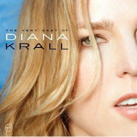 Diana Krall(I've Got You Under My Skin)