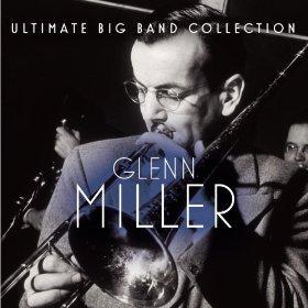 Glenn Miller(Stairway to the Stars (Park Avenue Fantasy))