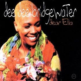 Dee Dee Bridgewater(Stairway to the Stars (Park Avenue Fantasy))