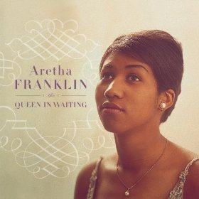Aretha Franklin(God Bless the Child)