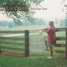 Eva Cassidy(God Bless the Child)
