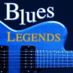 Ella Fitzgerald & Chick Webb(Limehouse Blues)