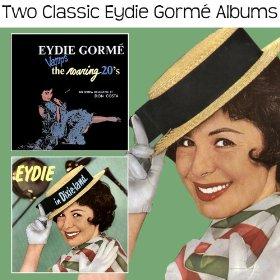 Eydie Gormé(Limehouse Blues)