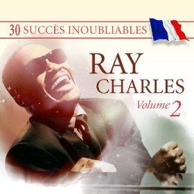 Ray Charles(Basin Street Blues)