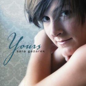 Sara Gazarek(Cheek to Cheek)