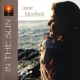 Jane Monheit(Cheek to Cheek)