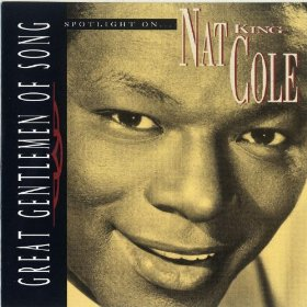 "Nat ""King"" Cole(She's Funny That Way)"