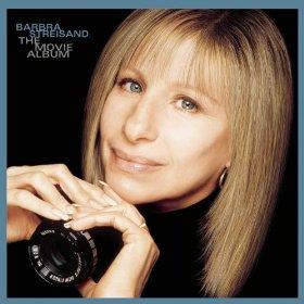 Barbra Streisand(I'm in the Mood for Love)