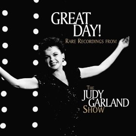 Judy Garland(Poor Butterfly)