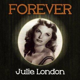 Julie London(Makin' Whoopee)