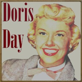 Doris Day(Makin' Whoopee)