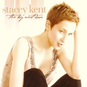 Stacey Kent(Makin' Whoopee)