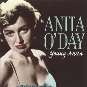 Anita O'Day(Rosetta)