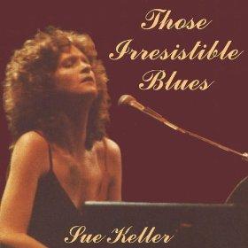 Sue Keller(Royal Garden Blues)