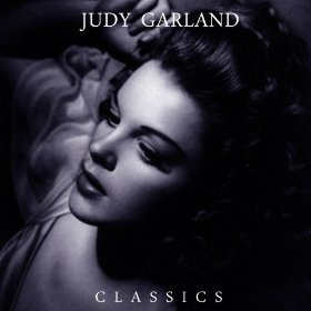 Judy Garland(Blues in the Night)