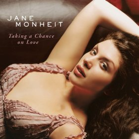 Jane Monheit(In the Still of the Night)