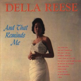 Della Reese(In the Still of the Night)