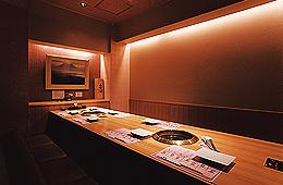 (薩摩 牛の蔵 広尾店)-1