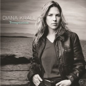 Diana Krall(I'll Never Be the Same)