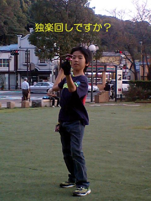 GIN4.jpg