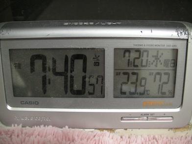 20110723.jpg