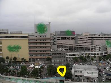 20110731-8.jpg