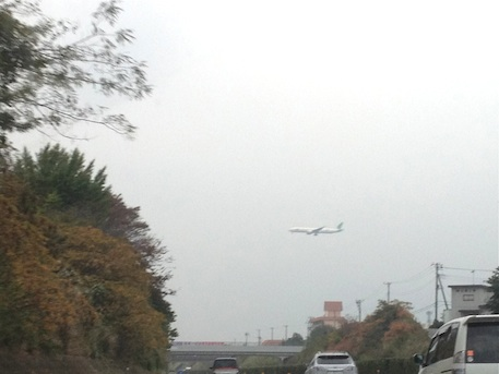 20111107-8.jpg