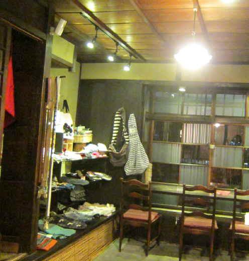14y1g4cafe4.jpg