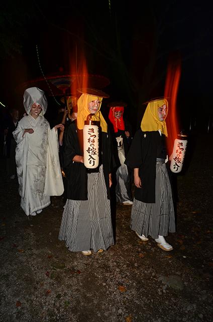 特選・群馬県観光物産国際協会賞 善養寺新一 「婚礼の夜」