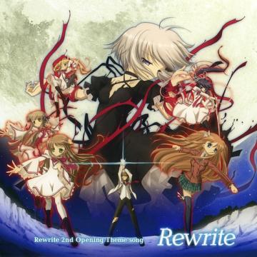 Rewrite_2nd_Op.png