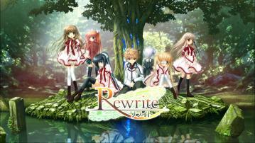 rewrite_1.jpg