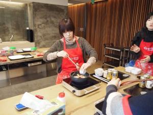 kimchitukuri1