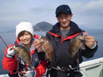 thefishing17