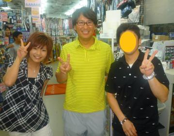 fswajiromiyazawasan.jpg