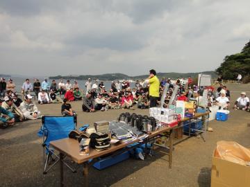 hyoshosiki_20111020235616.jpg