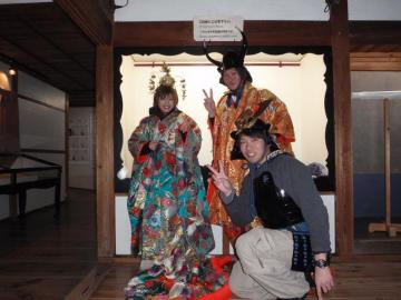 kazuei2.jpg