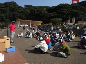 miyazawajuku.jpg