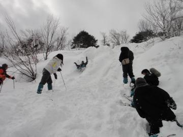 snowshutorekking.jpg