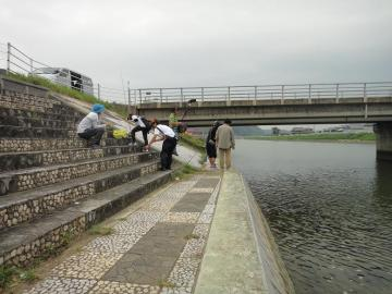 tsurikawa.jpg