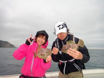 whitkawahagi51.jpg