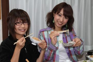 yorugohan_20111030195706.jpg