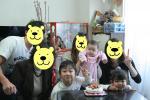 IMG_6657_20110213230525.jpg