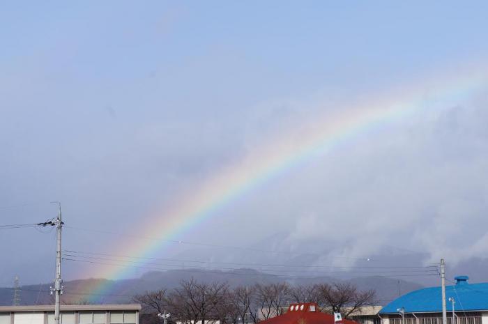 0122虹