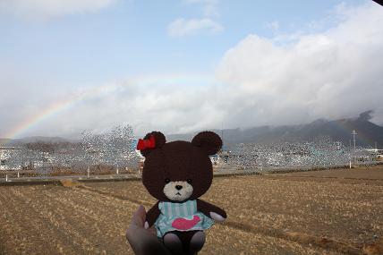 0122虹 (2)