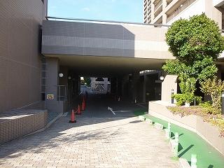 ベルマージュ堺blog (4)