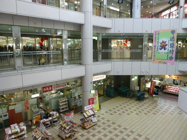 ベルマージュ堺blog (16)